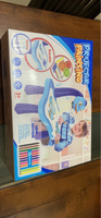 Used Projector Painting for Boys in Dubai, UAE