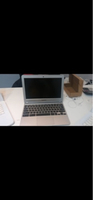 Used Samsung chrome Book in Dubai, UAE
