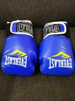 Used BOXING GLOVES E V E R L A S T! in Dubai, UAE