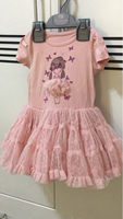 Used Mothercare beautiful frock in Dubai, UAE