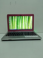 Used Sony viao y series VPCYB4AJG LAPTOP in Dubai, UAE
