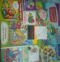 Used All books in price. in Dubai, UAE