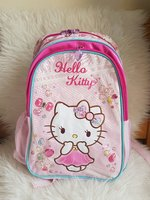 Used Original Sanrio Backpack in Dubai, UAE