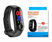 Used Intelligence health Bracelets  in Dubai, UAE