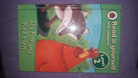 Used 4 CLASSIC CHILDREN STORYBOOKS  in Dubai, UAE