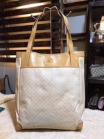 Used Gucci tote in Dubai, UAE