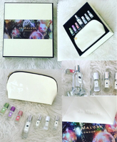 Used #JoMalone perfume set 7in1 original  in Dubai, UAE
