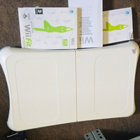 Used Nintendo Wii fit Balance Board in Dubai, UAE