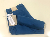 Used NEW LACOSTE Pants W33 / L34 Slim Fit in Dubai, UAE