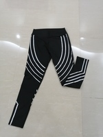 Used Leggings new size XL in Dubai, UAE