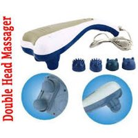 Used Electric body massager in Dubai, UAE