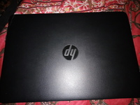 Used Hp Elitebook 840G1 in Dubai, UAE