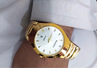 Rado watch copy Unisex