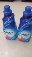 Used Comfort 2 pieces 1.5L in Dubai, UAE