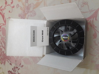Used RGB COOLER in Dubai, UAE