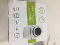 Used smart wireless camera pixel 720p)16gb sd in Dubai, UAE