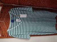 Used Scotch Soda T Shirt in Dubai, UAE