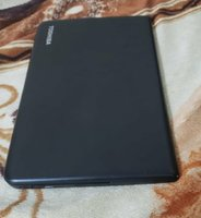 Used Toshiba satellite 4 gb 500 gb in Dubai, UAE