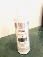 Used L'Oréal smartbond conditioner 250 ml in Dubai, UAE