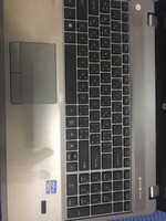 Used HP Probook 4540S in Dubai, UAE