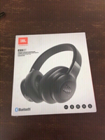 Used New JBL Wireless Headphones  in Dubai, UAE