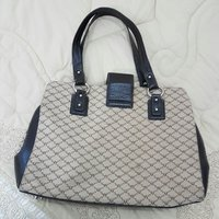 Used Original Aigner Tote Bag.😍 in Dubai, UAE