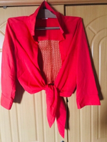 Used 2 Bolero  Orange red  and Black  in Dubai, UAE