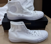 Used Converse Original Shoes in Dubai, UAE