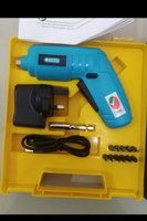 Used 🆕New Drill🆕 in Dubai, UAE