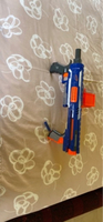 Used Nerf rampage price with delivery  in Dubai, UAE