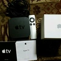 Used Apple Tv Show Original  in Dubai, UAE