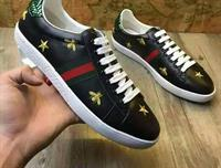 Gucci Shoes Master Class