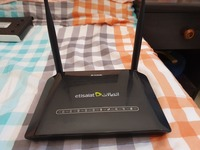 Used Wifi Router in Dubai, UAE