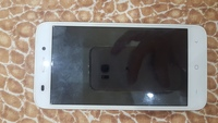 Used Injoo phone in Dubai, UAE