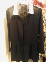 Used Zara London Dress in Dubai, UAE