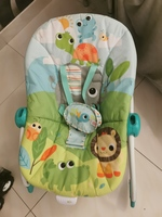 Used Baby chair upto 18kg in Dubai, UAE