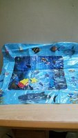 Used Baby Water Play Mate Blue in Dubai, UAE