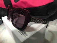 Used Original Chanel Sunglasses  in Dubai, UAE