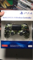 Used Ps4 controller new seald  in Dubai, UAE