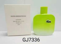 Used Lacoste original tester 100 ml in Dubai, UAE