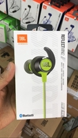 Used JBL headset reflect mini2 ( brand new)  in Dubai, UAE