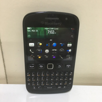Used Blackberry 9720 like new in Dubai, UAE
