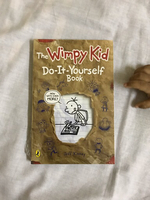Used The wimpy kid in Dubai, UAE