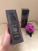 Used NEW Roller BB Cream NATURAL 2pcs. in Dubai, UAE