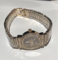 Used DIAMOND LOOK Watch BS in Dubai, UAE