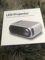 Used LED PROJECTOR HIGH RESOLUTION  in Dubai, UAE