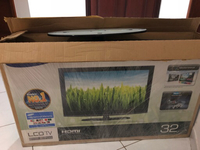 Used Samsung LCD TV 420 in Dubai, UAE