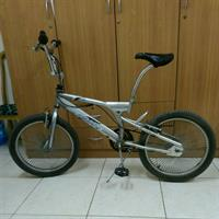 Used BMX Cycle For Sale in Dubai, UAE