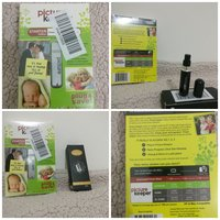 Used Picture keeper USB and Perfume atomizer in Dubai, UAE
