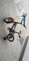 Used Kid Bike in Dubai, UAE